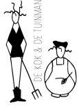 cropped-Logo-kok-en-tuinman-zwart-wit-DEF-1.jpg